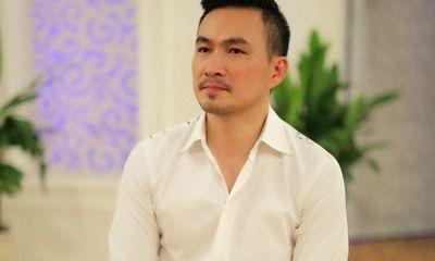 Chi Bảo viết tâm thư thông báo giải nghệ sau 25 năm hoạt động nghệ thuật