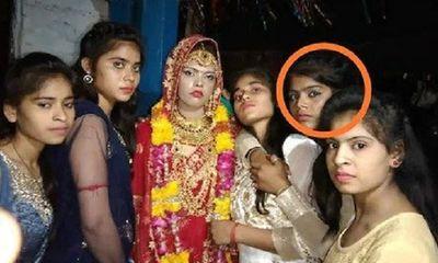 Cô dâu đột ngột qua đời ngay tại lễ cưới, hai bên gia đình thực hiện phương án