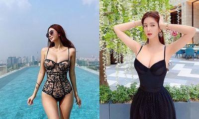 Nữ blogger đình đám xứ Hàn thừa nhận đụng chạm dao kéo, phản ứng của fan gây bất ngờ