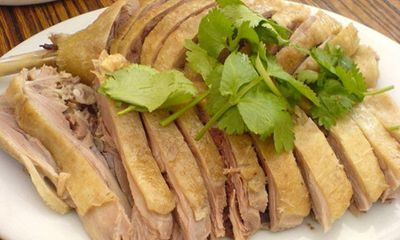 Tại sao người Việt lại ăn thịt vịt trong ngày Tết Đoan Ngọ?