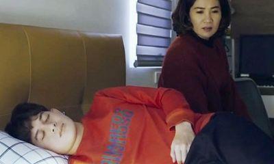 Quang Anh: Chỉ có cái chết của Minh mới giúp các nhân vật trong
