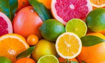 Muốn tăng sức đề kháng cho cơ thể mùa dịch, bổ sung ngay 5 loại thực phẩm này