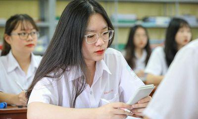 Thêm nhiều trường đại học hoãn kỳ thi riêng do COVID-19
