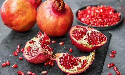 8 loại trái cây mang lại nhiều lợi ích cho sức khỏe cho phụ nữ mang thai