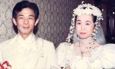Bất mãn vì vợ quan tâm con nhiều hơn, người đàn ông giở thói quái gở suốt 20 năm và cái kết bất ngờ