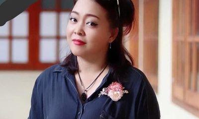 Ca sĩ Phan Cẩm Vân qua đời ở tuổi 41