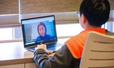 Hà Nội: Học sinh học trực tuyến từ ngày 6/9, có thể kéo dài