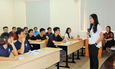 Hai ngôi trường Việt Nam lọt top 500 trong bảng xếp hạng Đại học Thế giới 2022