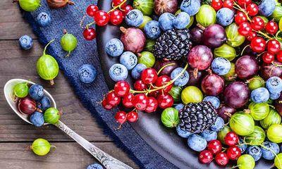 4 thực phẩm không thể thiếu trong thực đơn của người đang điều trị ung thư vú