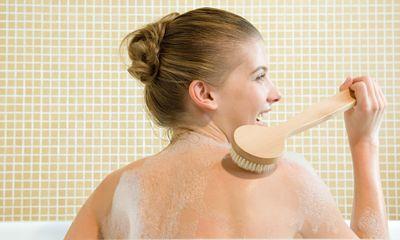 Bí quyết sở hữu mùi thơm tự nhiên mà không cần nước hoa