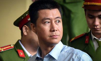 Phan Sào Nam gửi đơn xin tự nguyện thi hành án, bán đất nộp 13,2 tỷ khắc phục hậu quả