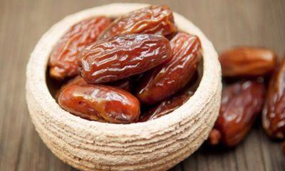 5 chất làm ngọt tự nhiên thay thế đường lại tốt cho sức khỏe