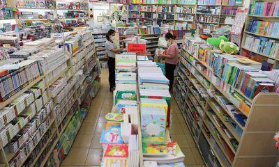 Bộ GD&ĐT thẩm định 150 bản thảo sách giáo khoa mới lớp 3, lớp 7, lớp 10