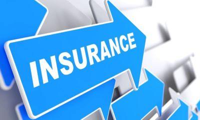 Ngành bảo hiểm tăng trưởng trong dịch COVID-19: Giải pháp nào giúp vượt cơn sóng dữ?
