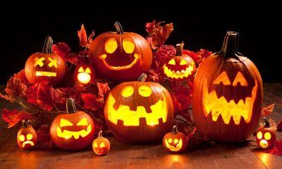 Vì sao quả bí ngô trở thành biểu tượng của lễ hội Halloween?