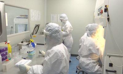 Sở Y tế Hà Nội làm rõ thông tin Phòng khám ĐK Thu Cúc từ chối tiếp nhận bệnh nhân COVID-19