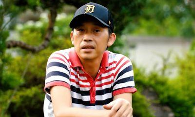 NSƯT Hoài Linh được giữ hơn 14 tỷ đồng tiền ủng hộ từ thiện trong bao lâu?