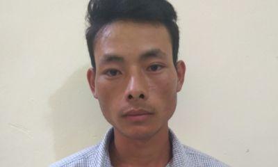 Lào Cai: Nam thanh niên đánh chết người vì mất con gà