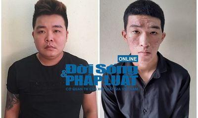Vụ buôn người dưới 16 tuổi ở Nam Định: Chân dung ông trùm 29 tuổi lọc lõi