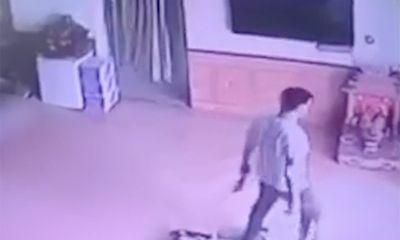 Ninh Bình: Điều tra vụ người phụ nữ bị chém kinh hoàng trong nhà nghỉ