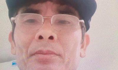 Bắc Giang: Truy bắt đối tượng dùng dao chém vợ chồng hàng xóm thương vong trong đêm