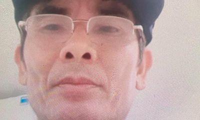 Hé lộ nguyên nhân người đàn ông chém thương vong vợ chồng hàng xóm ở Bắc Giang