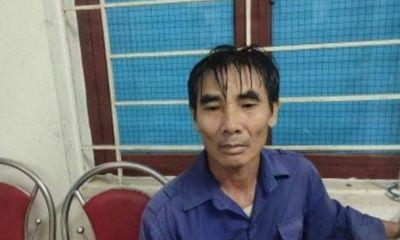 Nghi phạm truy sát vợ chồng hàng xóm tại Bắc Giang bị bắt khi đang lẩn trốn ở đâu?