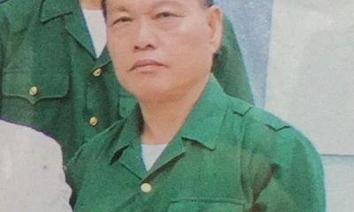 Bắc Giang: Điều tra nghi án chồng sát hại vợ rồi vượt tường bỏ trốn