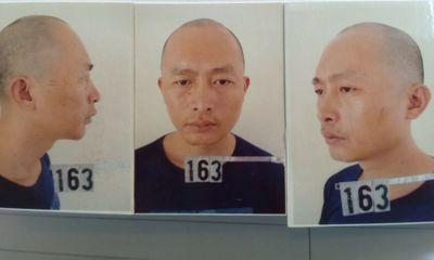 Bắc Giang: Con trai truy sát cả nhà khiến 3 người tử vong