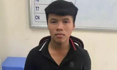 Vụ án mạng tại quán cháo lòng ở Đồng Nai: Hé lộ nghi phạm 21 tuổi
