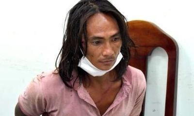 Vụ chủ nhà bị đâm chết trong tiệc mừng công: Thông tin bất ngờ gã phụ hồ