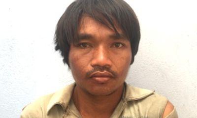 Vụ con trai đánh cha ruột tử vong ở Gia Lai: Nghi phạm có tiền sử bệnh tâm thần