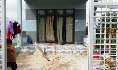 Vụ người phụ nữ bị sát hại lúc rạng sáng ở TP.HCM: Hé lộ cuộc điện thoại của con trai nạn nhân