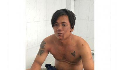Vụ chém chết người trong quán nhậu ở Tiền Giang: Hé lộ nguyên nhân