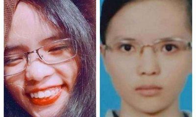 Vụ nữ sinh Hà Nội mất tích hơn 3 tháng: Anh trai tiết lộ bất ngờ