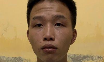 Vụ nhóm côn đồ hỗn chiến, thanh niên 18 tuổi bị đâm chết: Nghi phạm 20 tuổi ra đầu thú