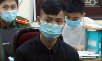 Phá đường dây trộm xe SH ở Hà Nội: Bất ngờ lời khai của