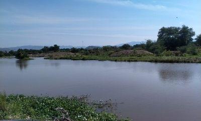 Vụ rủ nhau tắm sông, 2 em nhỏ chết đuối: Nghe tiếng kêu cứu nhưng không kịp
