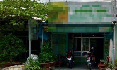Sang nhà hàng xóm ngủ nhờ, người đàn ông 53 tuổi tử vong bất thường