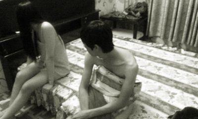 Thanh niên dụ dỗ bé gái 16 tuổi sống như vợ chồng, sinh con