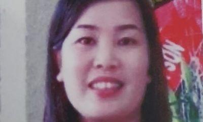 Vì saonguyên Phó chánh Văn phòng Huyện ủy ở Lâm Đồng bị truy bắt?