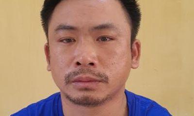 Vụ bé gái 13 tuổi bị dâm ô ở Hà Nội: Kinh hãi thủ đoạn của