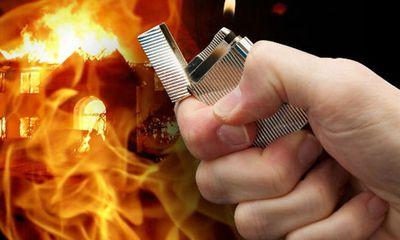 Truy tố người đàn ông vô tình khiến người tình chết cháy ở Hà Nội