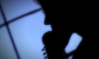 Vụ người phụ nữ trình báo bị lừa hơn 1 tỷ đồng: Hé lộ nội dung cuộc gọi