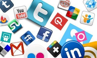 Bộ Quy tắc ứng xử trên mạng xã hội chính thức có hiệu lực