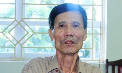 Vỏ bọc hoàn hảo cả gã đàn ông 30 năm trốn truy nã: Đổi họ thay tên, 2 lần lấy vợ