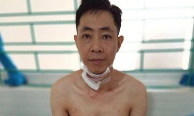 Nghi án chồng giết vợ cũ rồi tự sát: Hé lộ chân dung nghi phạm