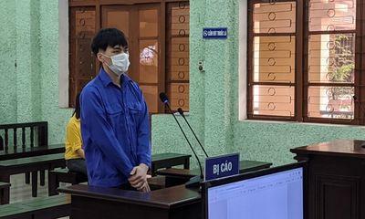 Lừa bán người yêu sang Trung Quốc lấy 15 triệu đồng, thanh niên lĩnh án 22 năm tù