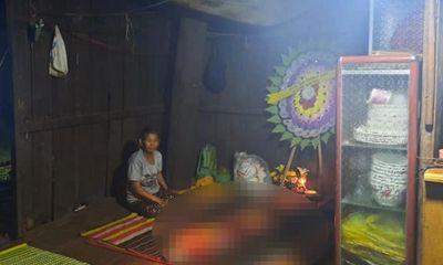 Vụ bé trai lớp 2 bị rắn cắn tử vong: Nạn nhân mồ côi mẹ khi vừa chào đời