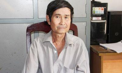 Vụ giết người, đốt xác phi tang chấn động Tây Ninh: Nghi phạm khai gì?